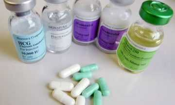 Anabolic Steroids: History, Use, Effects
