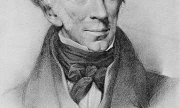 Analysis of Wordsworth's Poetry